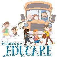"""""""Insieme per educare"""", la lettera augurale di inizio A.S. 2021-2022 della Commissione regionale per l'educazione della Ceu  a quanti operano nel mondo della scuola"""